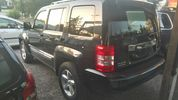 Jeep Cherokee for export