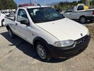 Fiat  STRADA 1.7 DIESEL pickup caddy