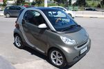 Smart ForTwo LIMITED ONE F1