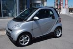 Smart ForTwo CDI PASSION FULL EXTRA