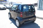 Smart ForTwo Passion esd