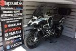 Bmw R 1200 GS Adventure FullPackages-Keyless,04/15,LC