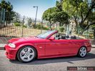Bmw 330 M-PACK CABRIO+HARD TOP ΑΨΟΓΟ!