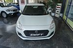 Suzuki Swift new GL