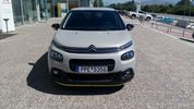 Citroen C3 FEEL AIRBUMP DIESEL 75 HP