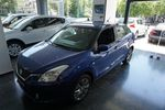 Suzuki Baleno GL new MODEL 1.0 BOOSTERJET