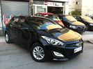 Hyundai i 30 DIESEL - BLUE DRIVE TECHNOLOGY
