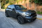 Mini Countryman SD ALL4,AYTOMATO