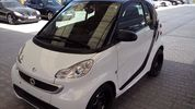 Smart ForTwo PASSION MHD!71HP!ΔΟΣΕΙΣ