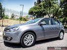 Volkswagen Golf DSG HIGHLINE +Book service