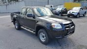 Mazda BT-50 4x4 FREESTYLE 1,5 CAB A/C