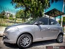 Lancia Ypsilon GOLD - PANORAMA -FULL EXTRA