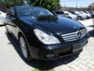 Mercedes-Benz CLS 500 FULL EXTRA AYTOMATIC  '07 - 0 EUR