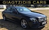 Mercedes-Benz E 220 AMG SPORT PACKET FOULL EXTRA