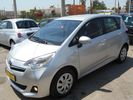 Toyota Verso 1.4D-4D*EURO5*90PS*A/C*