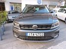 Volkswagen Tiguan 1.4 TSI 125PS ADVANCE '18 - € 25.450 EUR
