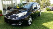 Nissan Note 1400CC FULL EXTRA