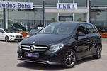 Mercedes-Benz B 180 URBAN AUTOMATIC