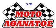 Daytona  HOBBY 50 NEW!!!!!!! '17 - € 1.295 EUR