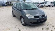 Renault Grand Scenic 1.5 DCI clima/panoramic