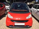 Smart ForTwo PASSION 84HP '08 - 6.800 EUR