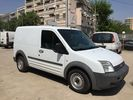 Ford  TRANSIT CONNECT 1.8TDCi DIESEL '08 - 4.690 EUR