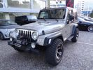 Jeep Wrangler 2.4 LIMITED