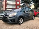 "Citroen C4 Picasso 1,6 HDI TOURER ""BUSINESS CLASS"