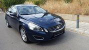 Volvo S60 POWERSHIFT SUMMUM T4
