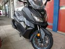 Sym  CRUISYM 300I ABS EURO-4 NEW!!!