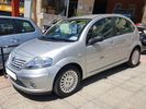 Citroen C3 EXCLUSIVE 1.4 DIESEL