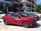 Fiat Tipo LOUNGE 1.6 DIESEL 120HP