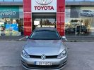 Volkswagen Golf TDI BLUEMOTION EΛΛΗΝΙΚΟ