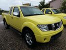 Nissan Navara FULL EXTRA*171PS*ΑΡΙΣΤΟ*ΚΛΙΜΑ