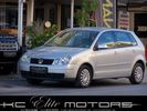 Volkswagen Polo AUTOMATIC FULL
