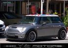 Mini Cooper S Stage II  Works by Mini Speed