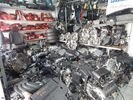VW GOLF 5 - CADDY 1.4cc (BCA) - € 11 EUR