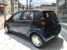 Smart ForFour DIESEL 1.5 PULSE 95PS '06 - € 4.900 EUR