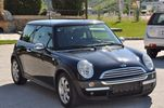 Mini ONE D1.4 *PARK LANE-DIESEL