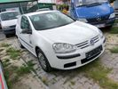 Volkswagen  GOLF1.9TDI-4 MOTION4x4