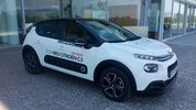 Citroen C3 FEEL AIRBUMP 100HP BLUEHDI S&