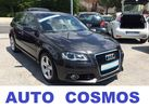 Audi A3 S LINE,TURBO 125 HP