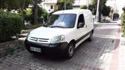 Citroen  BERLINGO 1.6 HDI A/C