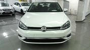 Volkswagen Golf NEW GOLF 2018 DSG '18 - 21.200 EUR