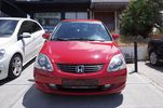 Honda Civic VTEC FACELIFT