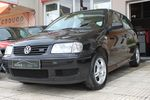 Volkswagen Polo 16V 101HP 1.400CC ΑΕΡΙΟ