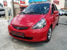Honda Jazz 1250 FACELIFT