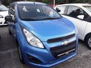 Chevrolet Spark 1.0 LS-PLUS FACELIFT 68HP 5D