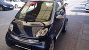 Smart ForTwo cabrio!passion!auto!ΔΟΣΕΙΣ