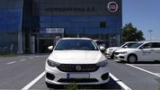 Fiat Tipo 1.3 MTJ 95HP BUSINESS 5P